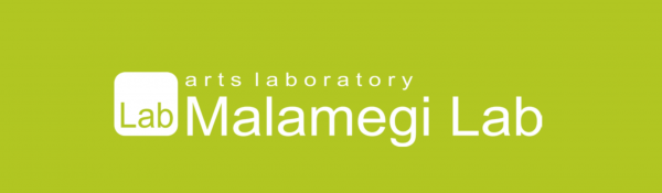 Malamegi LAB 10 International Art Contest